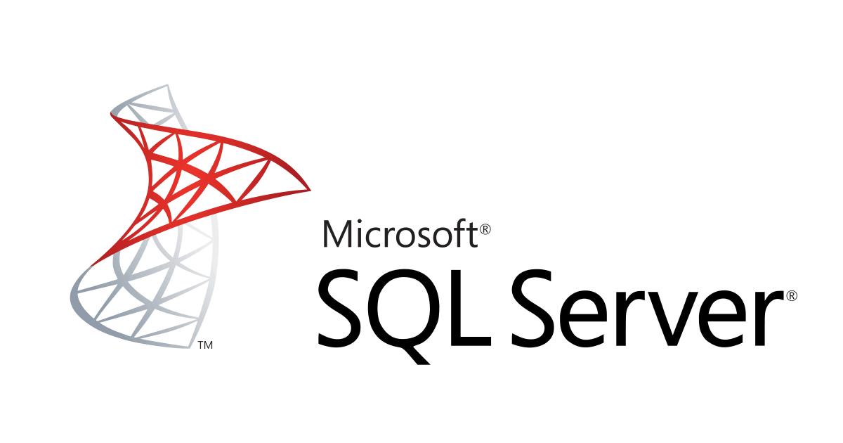 SQL Server インストール時のエラー回避「このディレクトリは圧縮されているか、圧縮されたディレクトリにあります。圧縮されていないディレクトリを指定してください。」
