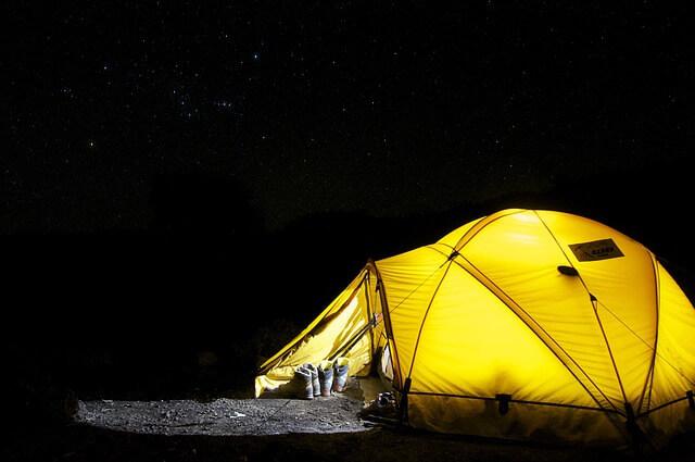俺のキャンプ_vol1