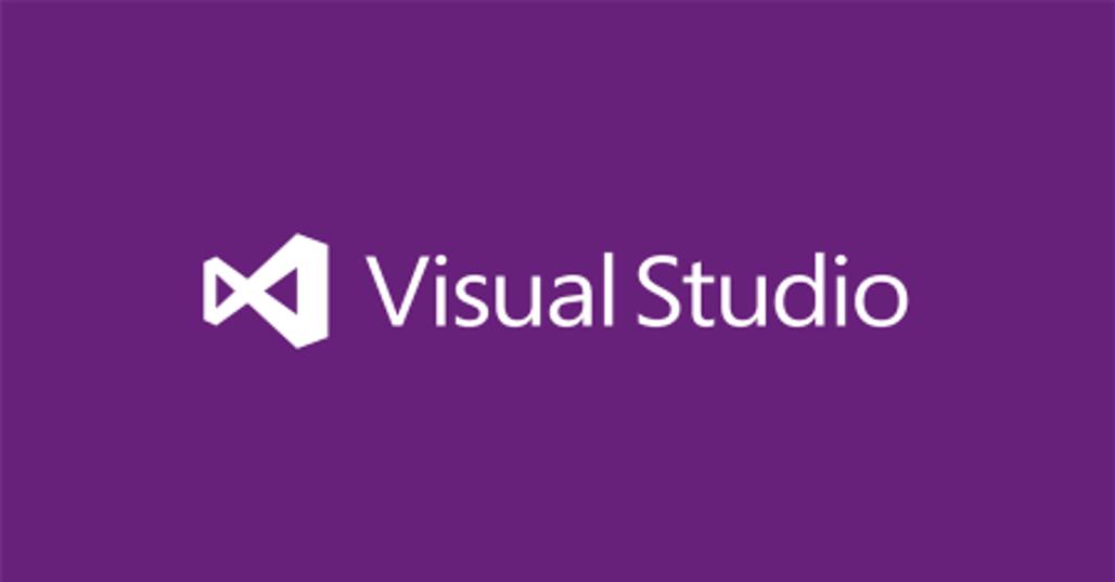 Visual Studio 2015 で SQL Server へ接続する