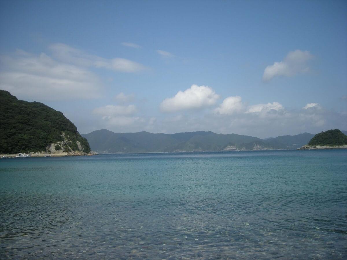 【ふるさと紹介】五島列島 ~世界遺産の島へ~