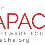 apacheで常時SSL接続