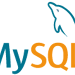 MySQLでオンラインでログを出力