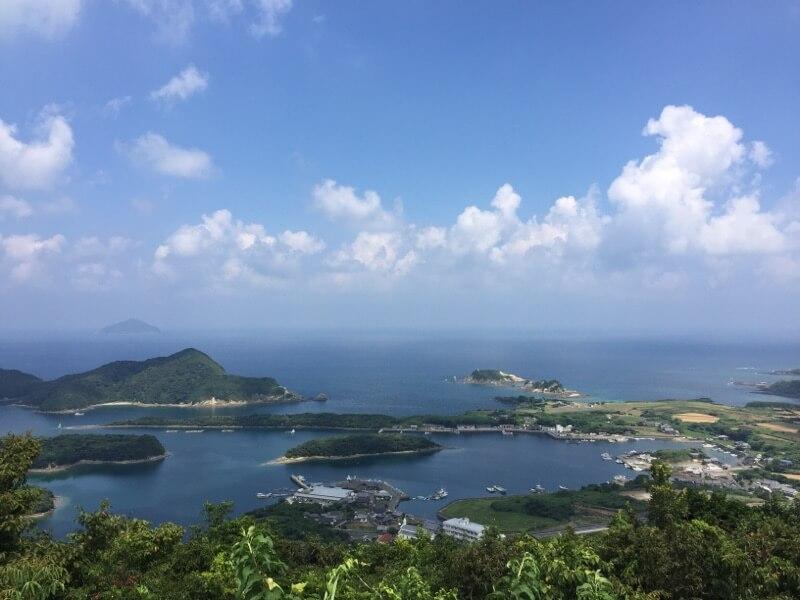 【ふるさと紹介】続・五島列島 ~隠れキリシタンと五島~