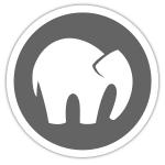 MAMPの古いバージョンのダウンロード(3系、2系、1系)