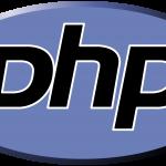 phpの大容量ファイルアップロード(リクエスト)のサイズ最大値の制限解除